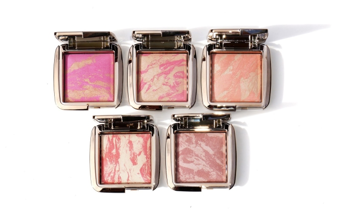 Hourglass_Ambient_Blush
