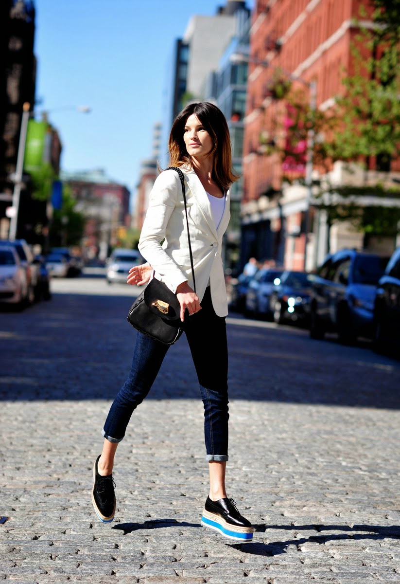 Prada-platform-shoes_Hanelli