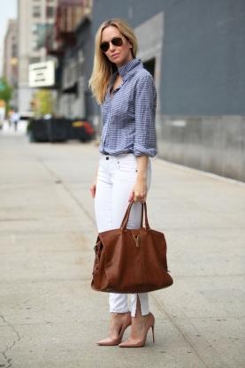 26-brooklyn-blonde-h724.jpg