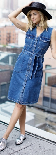 Denim-Dress-1.jpg