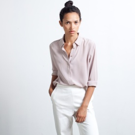 everlane_rounded_collar_silk_blouse_dusk.jpg