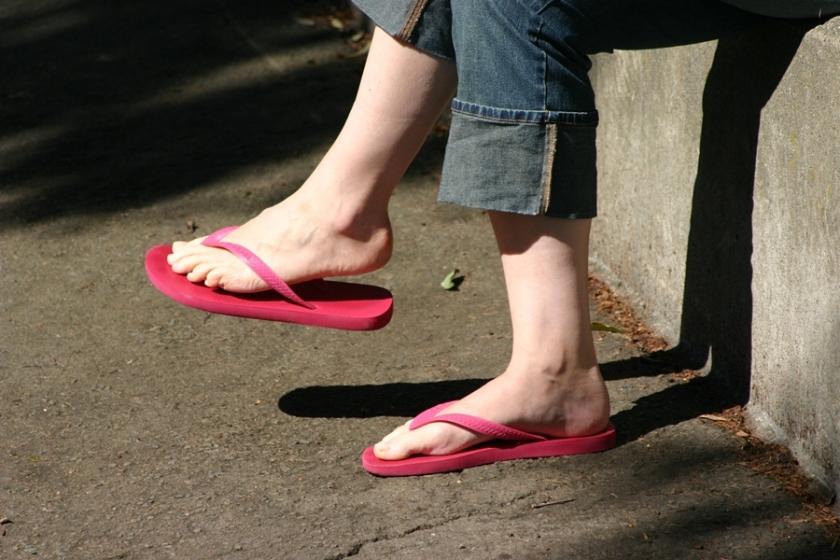 flip-flops-for-women1